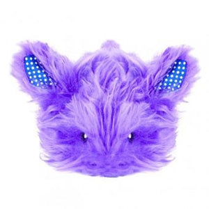 Petstages Night-Time Fuzzy Bunny Cuddle Toy - The Vet Store Online