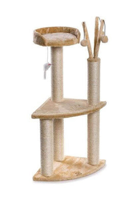 Cat Scratch Post - Moon of Jupiter - The Vet Store Online