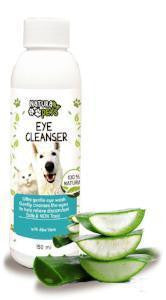 Eye Cleanser - Dogs and Cats 150ml - The Vet Store Online