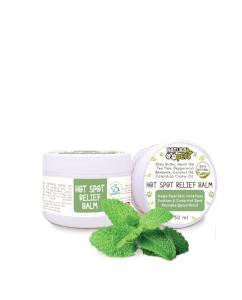 Hot Spot Relief Balm 50ml - The Vet Store Online