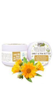 Snout & Paw Balm 50ml - The Vet Store Online