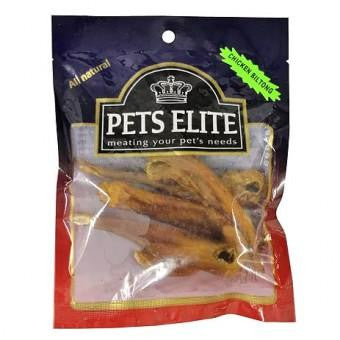 Chicken Biltong - The Vet Store Online