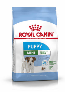 Royal Canin MINI Puppy - The Vet Store Online