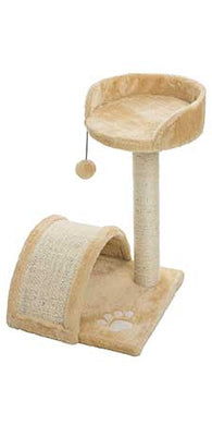Cat Scratch Post - Phoenix Rising - The Vet Store Online