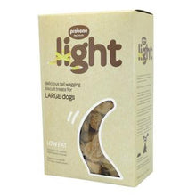Load image into Gallery viewer, Probono Biscuits, Light; 1kg - The Vet Store Online