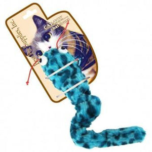 Tadpole with Catnip - Motorized - The Vet Store Online