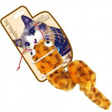 Load image into Gallery viewer, Tadpole with Catnip - Motorized - The Vet Store Online