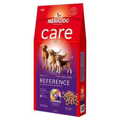 Meradog Reference – Adult Regular Activity - The Vet Store Online