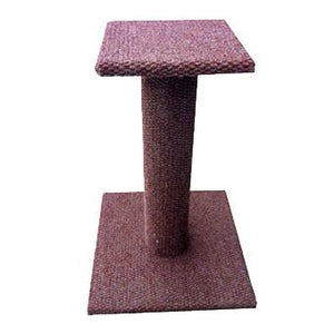Relax Scratch Post - The Vet Store Online