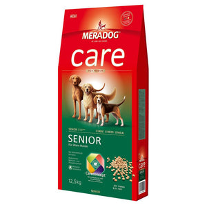 Meradog Senior – Adult Senior-Diet - The Vet Store Online