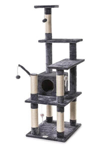 Cat Scratch Post - Stardust - The Vet Store Online