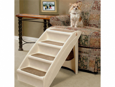 Pet Stairs - The Vet Store Online