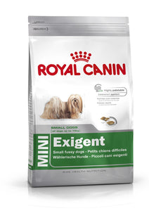Royal Canin EXIGENT Mini - The Vet Store Online