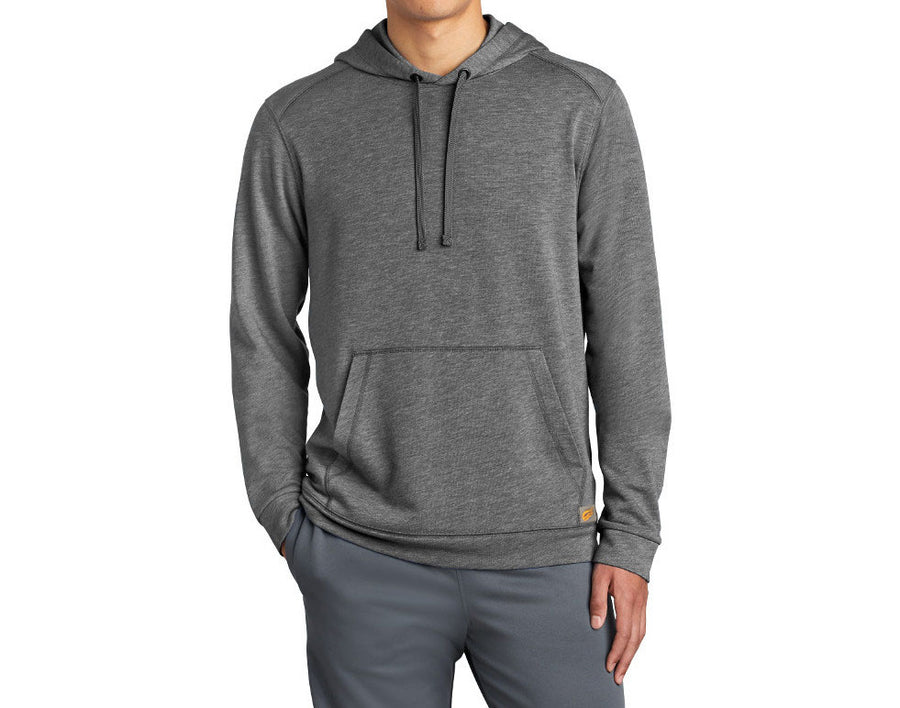 Readiness Wicking Performance Hoodie