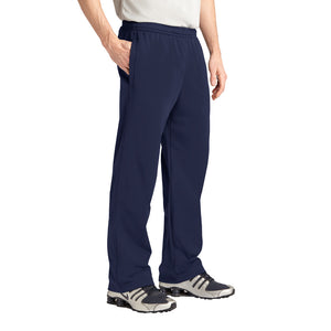 Readiness Wicking Performance Pants