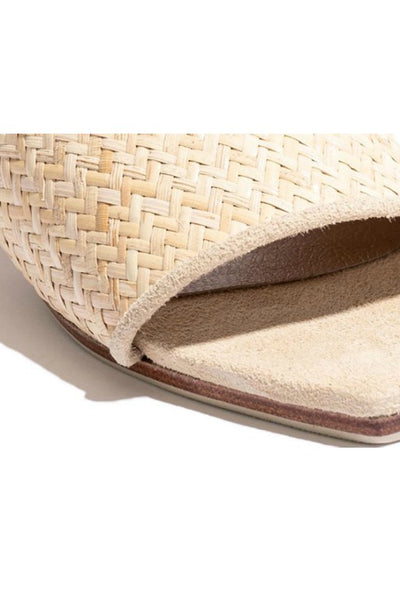 JAMES SMITH RATTAN SLIDE ONLINE
