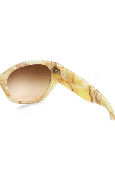 PARED EYEWEAR DIAMONDS AND PEARLS IVORY MARBLE ONLINE