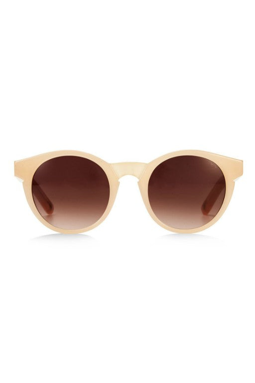 PARED EYEWEAR LIME & THE COCONUT SHELL ONLINE