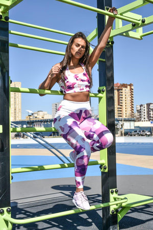 3b76b6689f Ayuper - Leisure & Active Wear - Personalised and made on demand