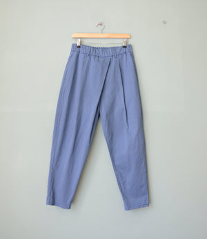 Pant Alice - blue