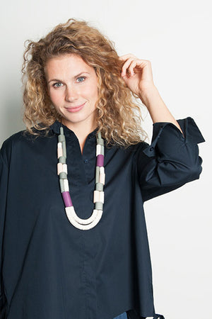 Necklace Alessa