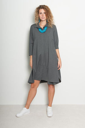 Shirt Dress Ella