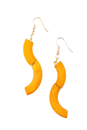 Earrings Abriana