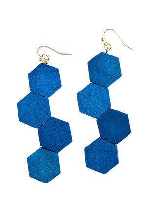 Earrings Astrid