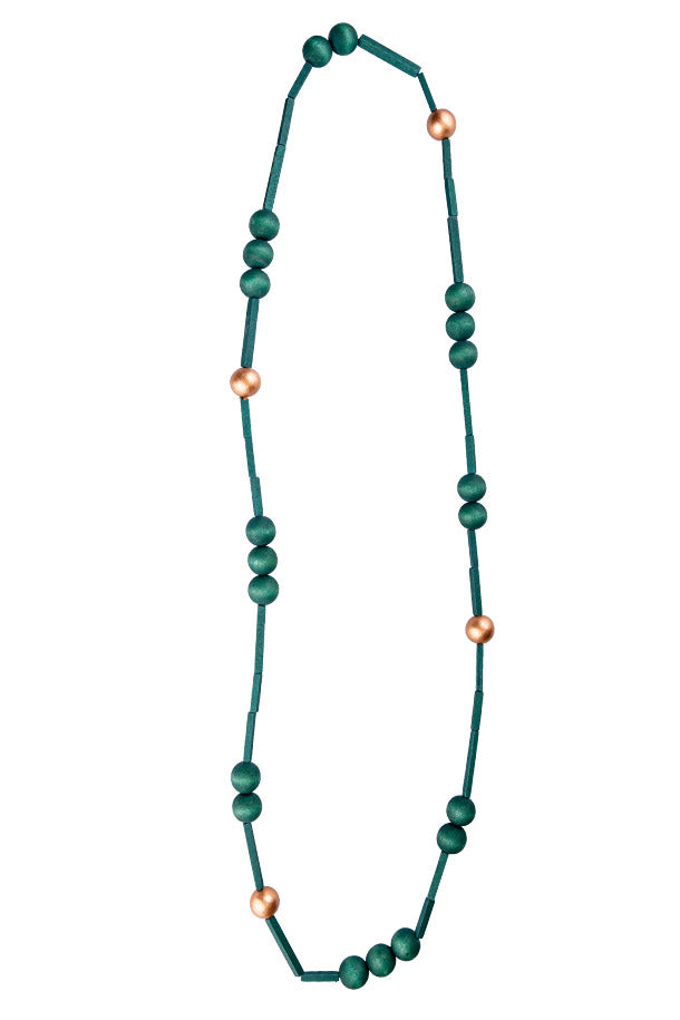 Necklace Carlotta