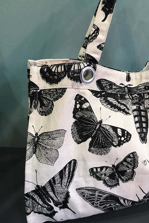 Shopper Butterfly