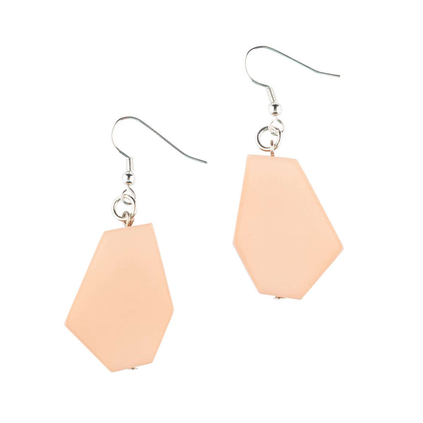 Earrings Kimberly