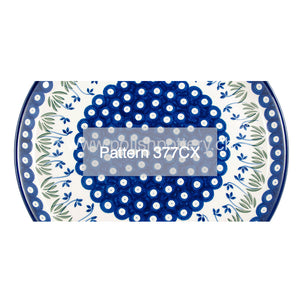061 Baking Dishes