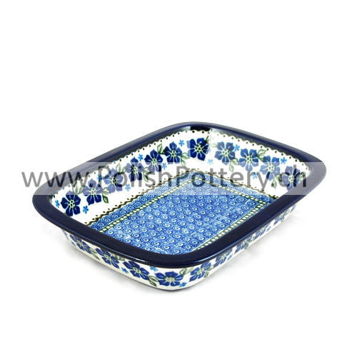 069 Baking Dishes