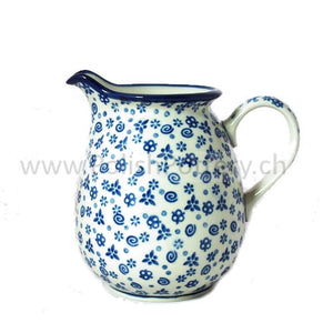 078 Milk Pitchers (1 l)