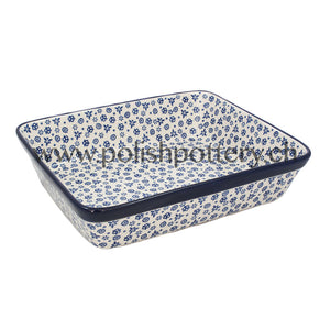 405 Baking Dishes
