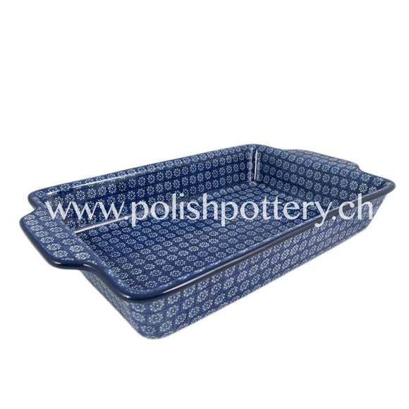 A56 Baking Dishes