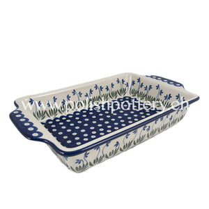 A59 Baking Dishes