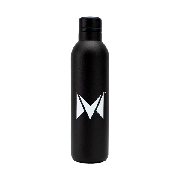 Mi-Pod Water Bottle