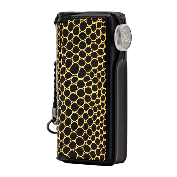 Swon Golden Dragon Vaporizer