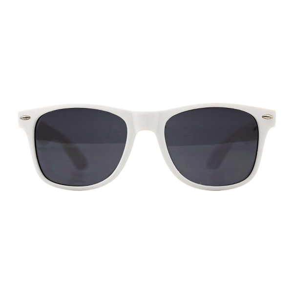 Wi-Pod Sunglasses