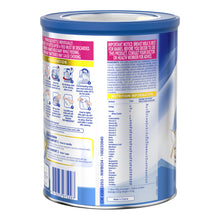 Nestlé NAN COMFORT 1, Starter Infant Formula Powder From Birth – 800g