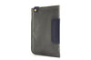 Durables Sleeve iPad Pro 9.7''