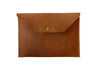 iPad Pro 12.9'' <br>Leather Portfolio</br>