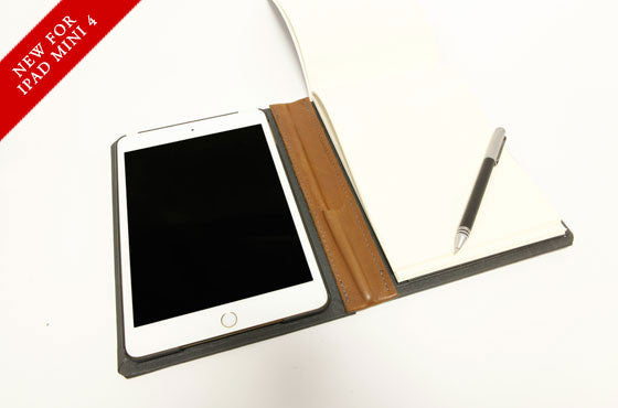 Folio iPad Mini 4