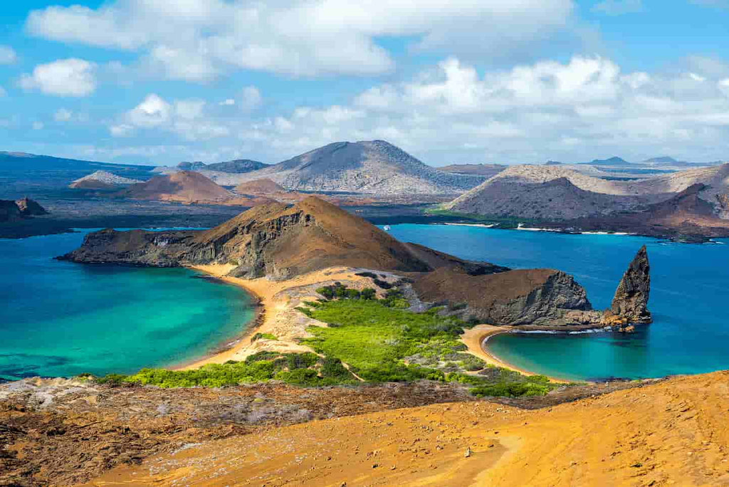 Galapagos Islands Guide