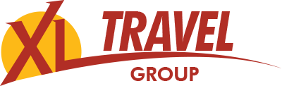XL Travel Group - ArrivalGuides