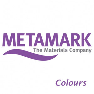 Metamark M7 - Colour Pack x 10 sheets