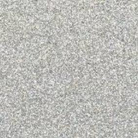 Siser Easy PSV Glitter - Diamond 30cm x 20cm (self adhesive)