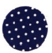 Siser P.S Perforated HTV - Navy 30cm x 50cm Roll