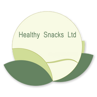 Healthy Snacks Ltd